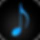 SeeMusic iOS icon.png