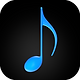 SeeMusic iOS icon.png