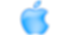 macOS%20logo%20blue_edited.png