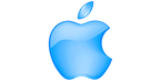 macOS%20logo%20blue_edited.png