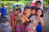 orphans.asia-1853267__480.jpg