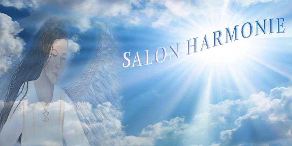 Salon Harmonie Granby