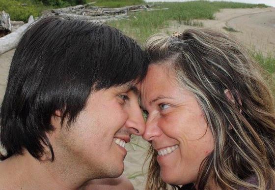 Être en couple, la quête de l'amour! Amour Universel