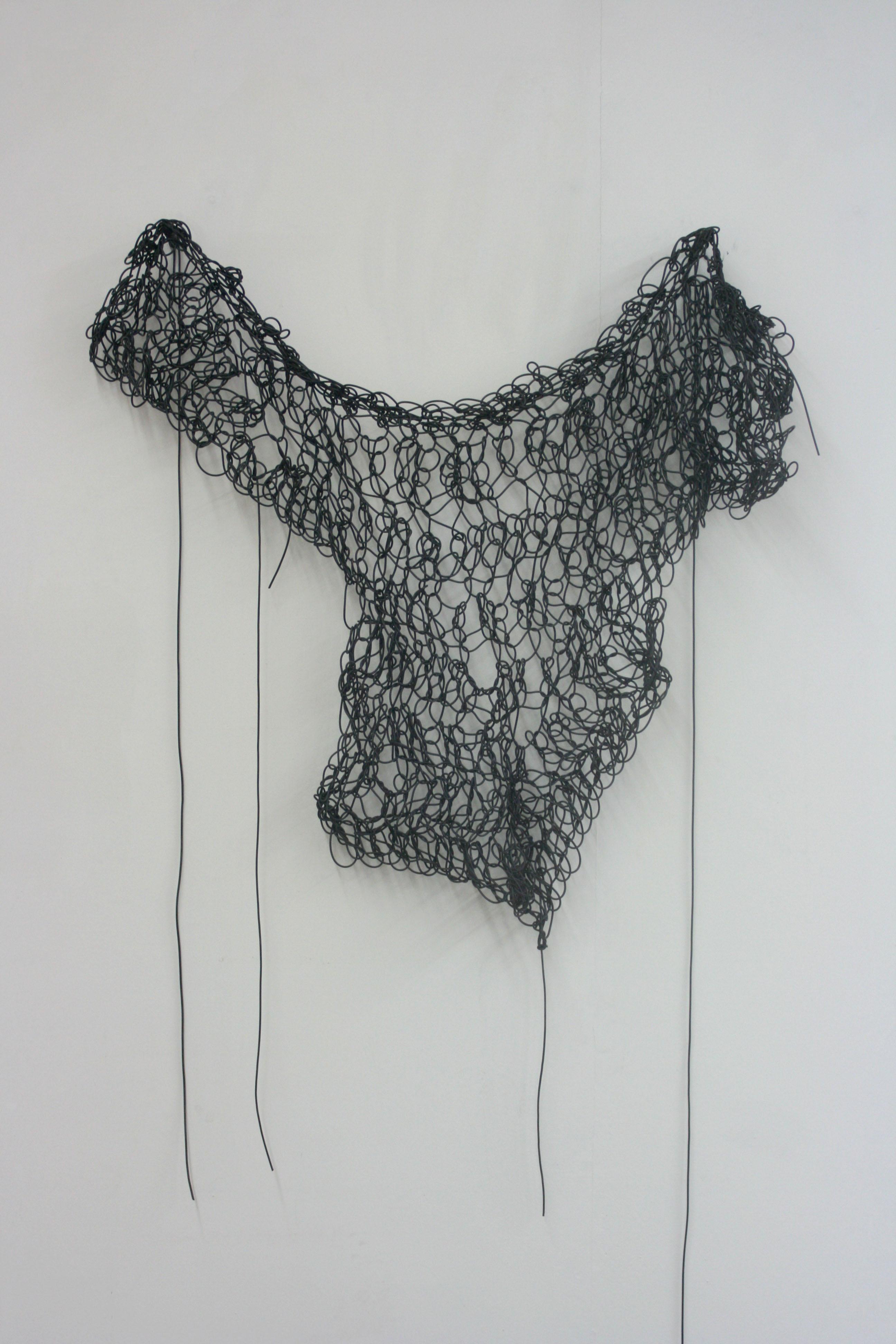 Weaving Lines, 2013