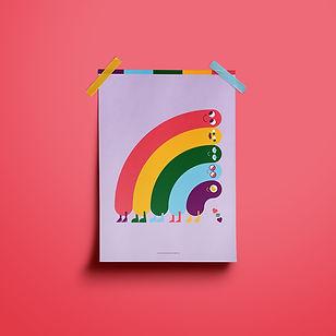 Poster Rainbow.jpg