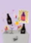 Schermafdruk 2020-06-02 22.42.45.png
