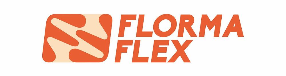 Flormaflex Stardust Kleurrijk kleurrijke grafisch ontwerp grafische-vormgeving logo inclusief oranje branding gent brussel dieren supplement huisdieren.jpg