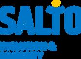 SALTO_Inclusion&Diversity_Blue_logo_RGB.png