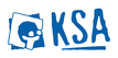 logo KSA_blauw_rgb.png
