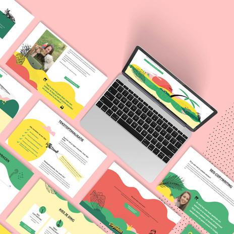 digitaal ontwerp