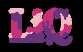 Liq_Logo_Primary_RGB_baseline.png