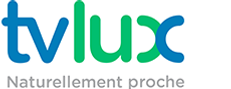 logo-TVLux-Naturellement-Proche-2017.png