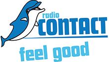 Logo Radio Contact.png