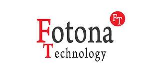 FT__logo.jpg