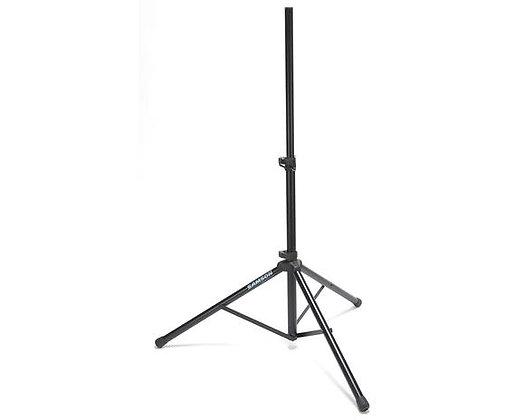 Samson SP100 - Speaker Stand