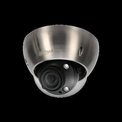 Dahua  2MP IP Vandalproof dome camera