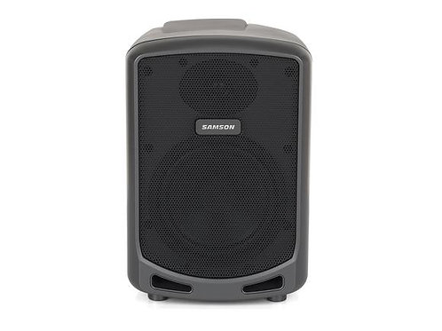 Samson Expedition Express XP360B - Rechargeable Portable PA with Bluetooth®
