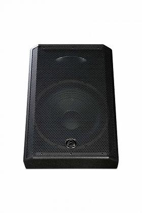 "Wharfedale Pro Evo X15M, 15"" 350 Watt RMS 8 Ohm Monitor Speaker"