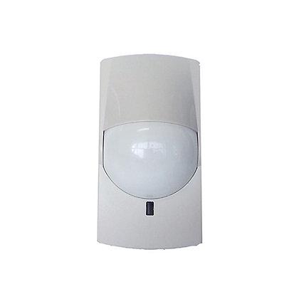 OPTEX Xwave2 WNX 40 wireless indoor detector - small pet friendly12 x 12m
