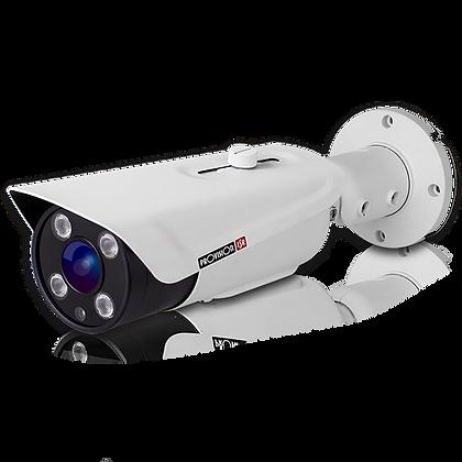 Provision   80M IR Motorized Vari-Focal Lens Bullet