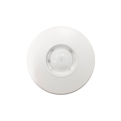 OPTEX Xwave2 WFX 360 wireless indoor 360° ceiling mount detector, 8m to 12m