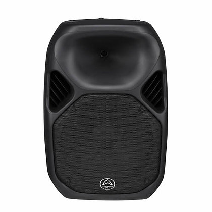 Wharfedale Pro Titan X15 B, 2 Way Passive Speaker