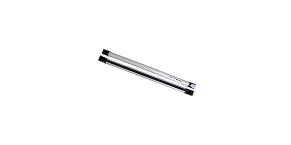 IDS 4 Beam IR barrier beam set  70 x 6cm .