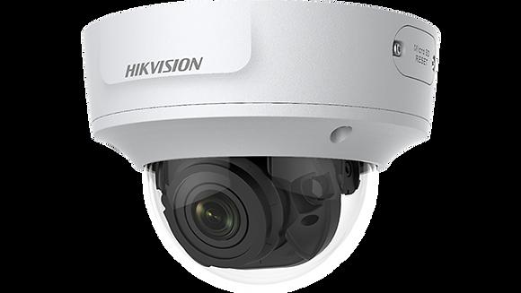 Hikvision  2 MP AcuSense Varifocal Dome Network Camera