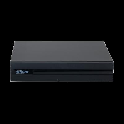 Dahua  8 Channel Penta-brid 1080N/720p Cooper 1U 1HDD WizSense Digital Video Rec