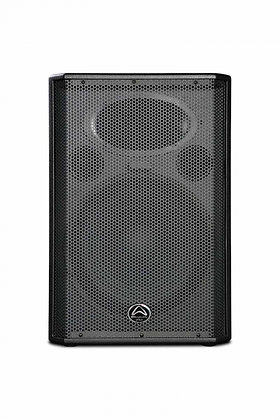 "Wharfedale Pro Evo X12, 12"" 300 Watt RMS 8 Ohm Speaker"
