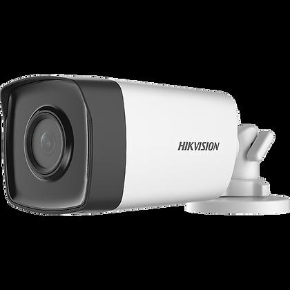 Hikvision 2 MP Fixed Bullet Camera