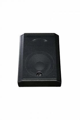 "Wharfedale Pro Evo X12M, 12"" 300 Watt RMS 8 Ohm Monitor Speaker"