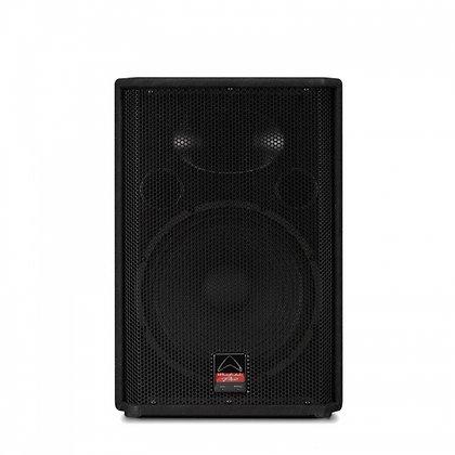 "Wharfedale Pro EVP X15 MKII, 15"" 2 Way 350 Watt RMS 8Ohm Speaker"