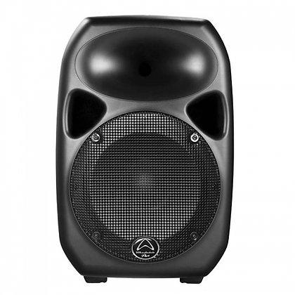 "Wharfedale Pro Titan 8A MKII, 8"" Active Speaker"