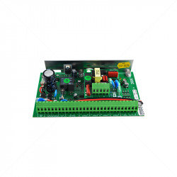 IDS 805 PCB with Comms