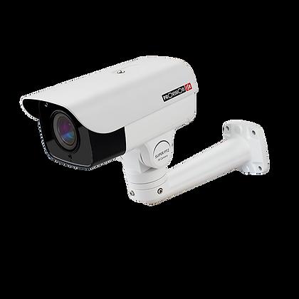 Provision  50M IR Optical Zoom x4 P/T