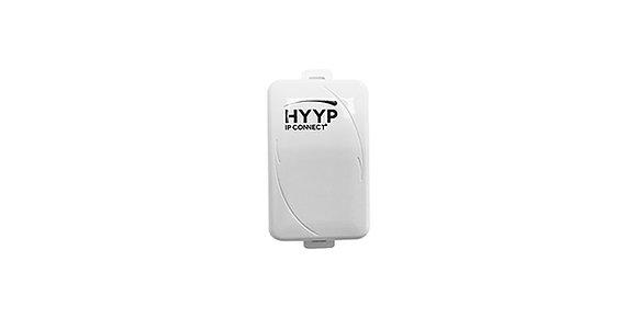 HYYP IP Wifi module