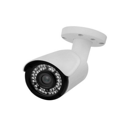 Dahua 2MP 1080P HDCVI VF bullet camera