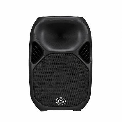 Wharfedale Pro Titan X12 B, 2 Way Passive Speaker