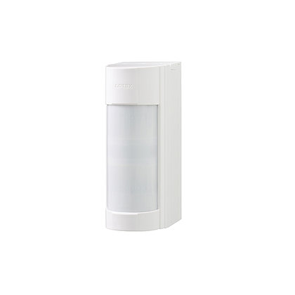 OPTEX VXI Xwave wireless detectors