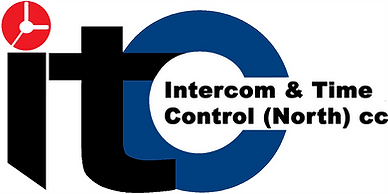 ITCSA Logo for Website 16-02-21.png