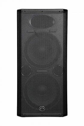 Wharfedale Pro Evo X215, 3 Way 700 Watt RMS, 4Ohm Speaker