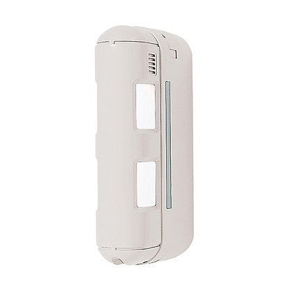 OPTEX Xwave BX 80 wireless outdoor long range PIR