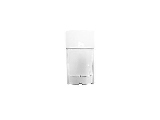 OPTEX Xwave WLX 40 wireless outdoor PIR, single pyro, 12 x 15m