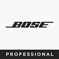 Bose_PRO_Logo_White-300x300.png