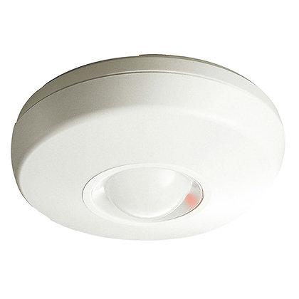 IDS OPTEX Xwave wireless indoor 360° detector