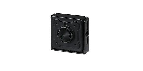 Dahua   2MP 1080P HDCVI Pinhole WDR camera