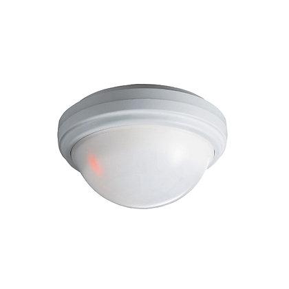 IDS OPTEX SX 360° ceiling mount industrial detector, 18m, 360° quad element PI