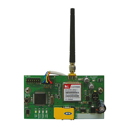 IDS XSeries SMS module