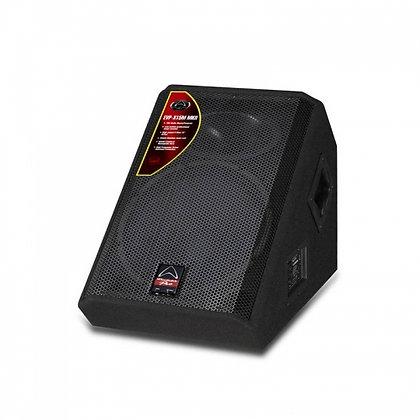 "Wharfedale Pro EVP X15M MKII, 15"" 2 Way 350 Watt RMS 8Ohm Monitor Speaker"